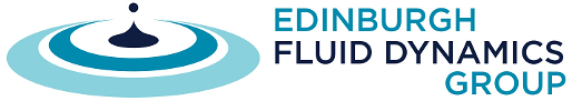 Edinburgh Fluid Dynamics Group