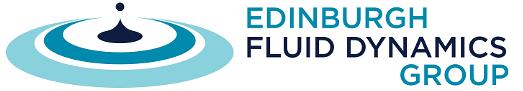 Edinburgh Fluid Dynamics Group